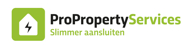 ProPropertyServices